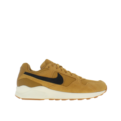 AIR PEGASUS '92 LITE SE WHEAT