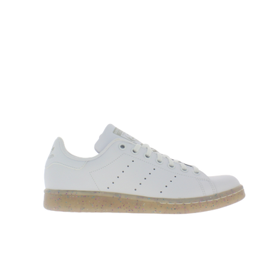 STAN SMITH J BLANC-GRISUN