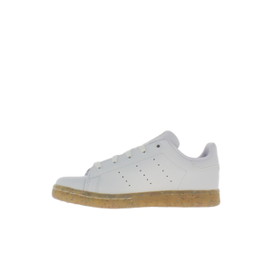 STAN SMITH C WHITE-GRISUN