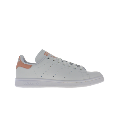 STAN SMITH J WHITE-ROSE