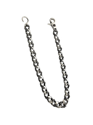 WALLET CHAIN / FDL