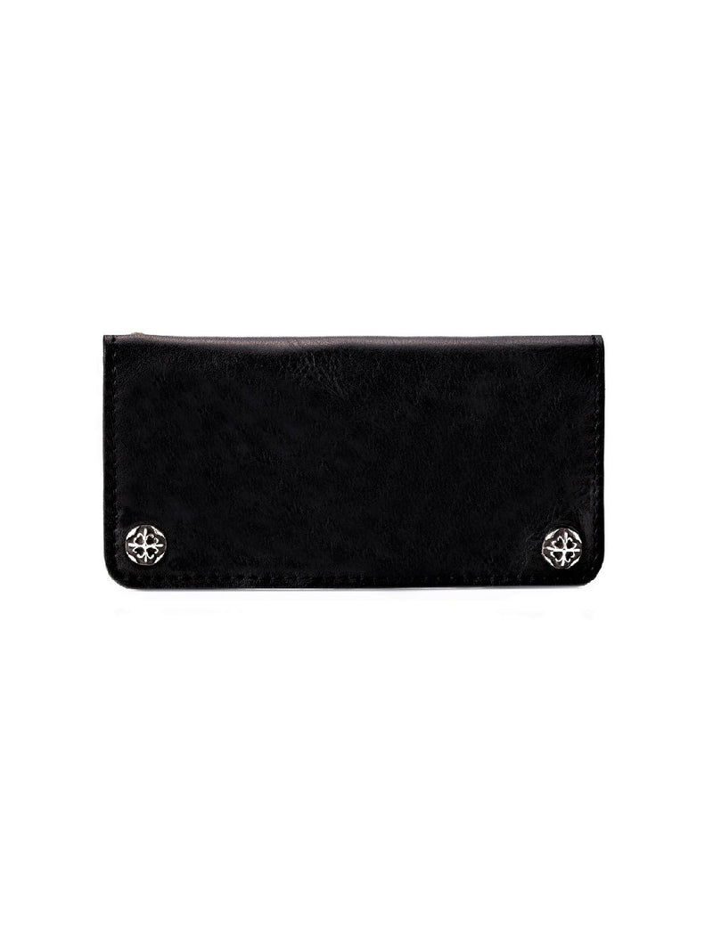 LONG WALLET / PLAIN