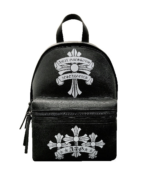 DOUBLE BANNER CROSS BACKPACK