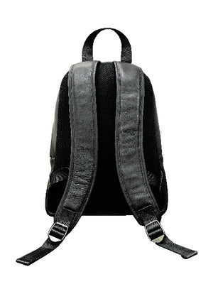TIGER CROSS BACKPACK