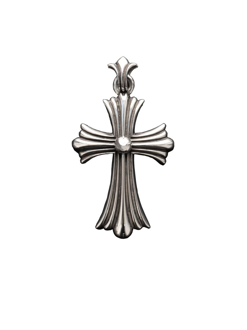 PENDANT CROSS/45