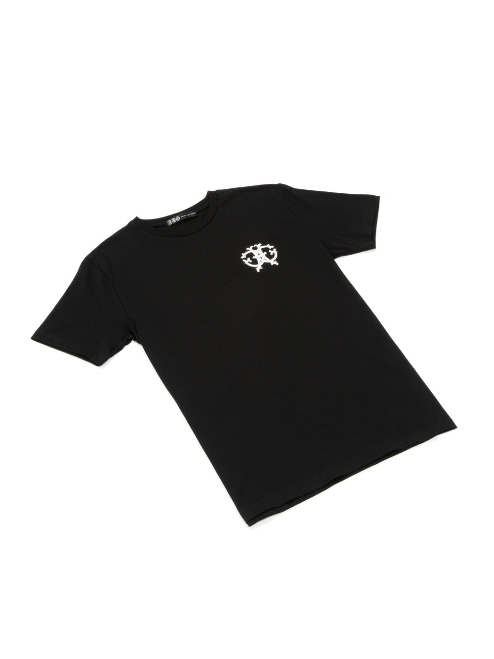 【4day's Special】FDL CROSS T-SHIRT