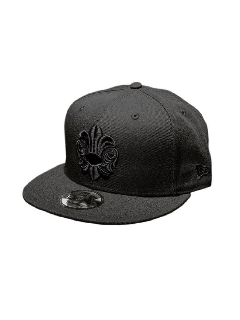 New Era 9FIFTY x A&G SNAPBACK CAP (Limited Edition)
