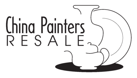 China Painters Resale