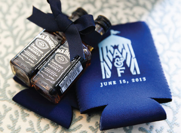 Palm-Beach-Wedding-Koozies