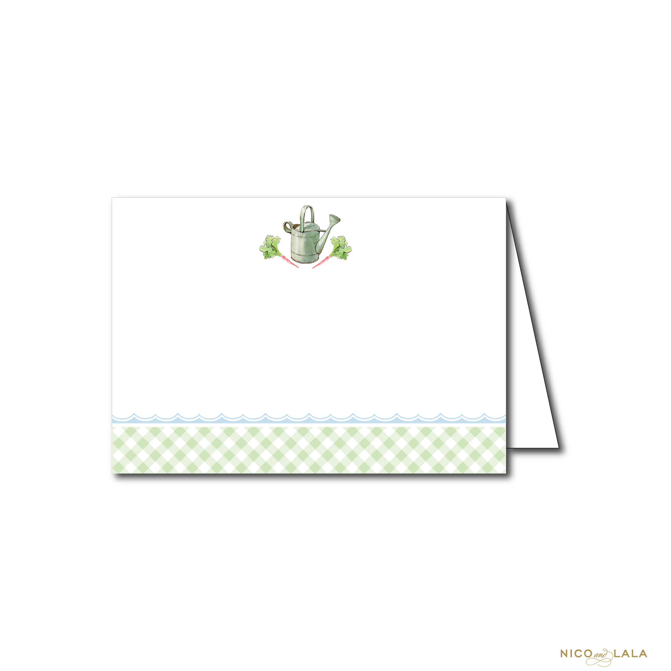 Boy Peter Rabbit Birthday Food Cards