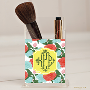 Greenbrier Pencil/Make Up Brush Holder