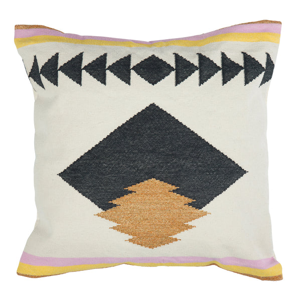 Mexicola Cushion
