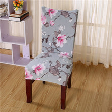 Load image into Gallery viewer, Protective Waterproof EasySlip Chair Cover