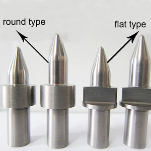 Flowdrill Thermal Friction Drill Bit Standard