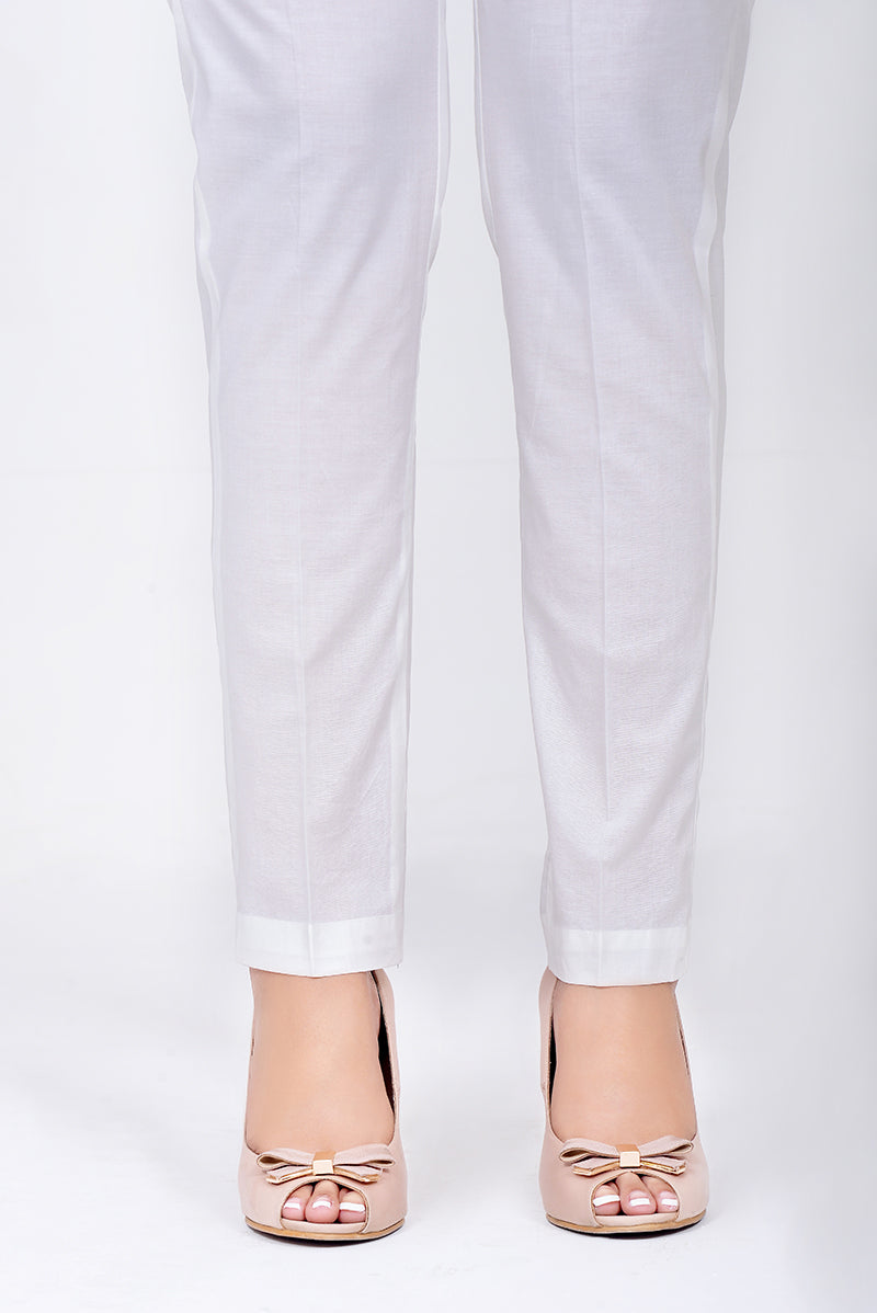 BASIC CIGARETTE PANT 3