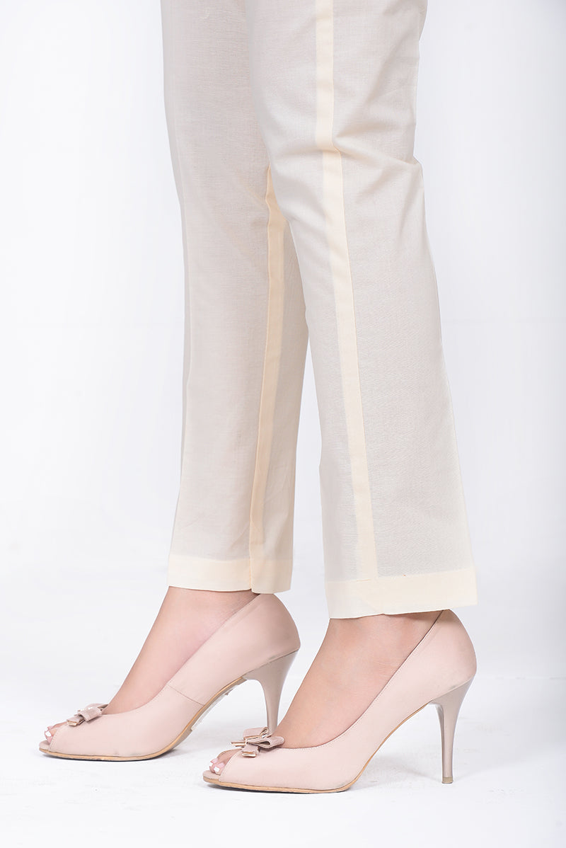BASIC CIGARETTE PANT 1