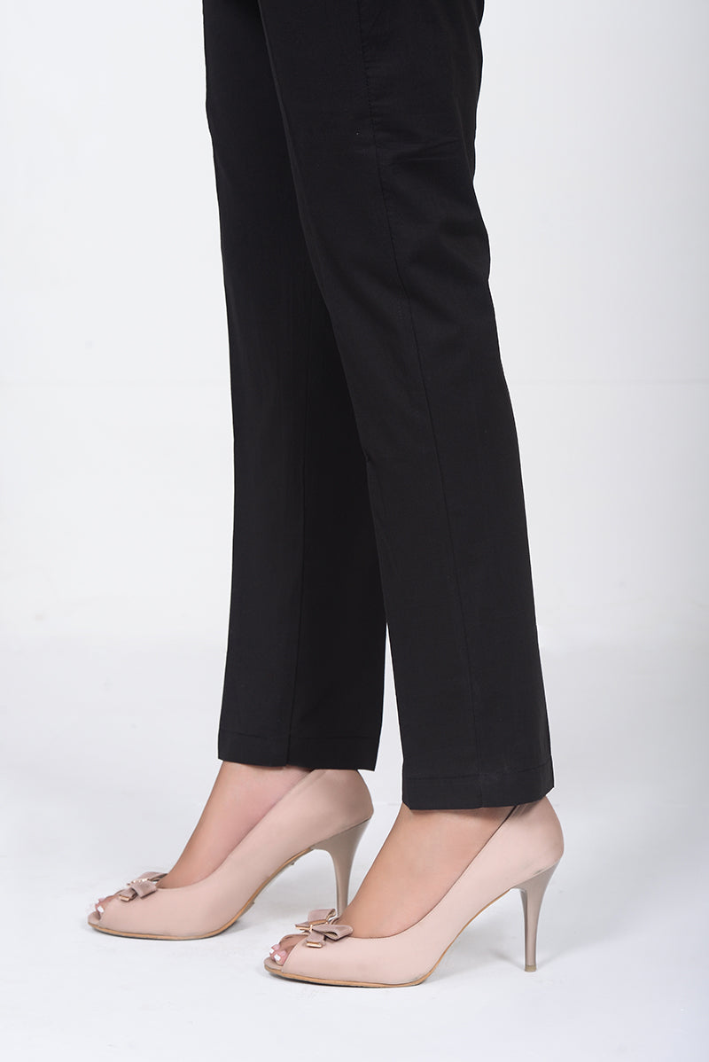 BASIC CIGARETTE PANT 2