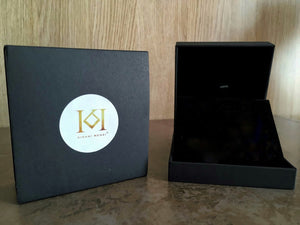 Image 3: luxury gift box