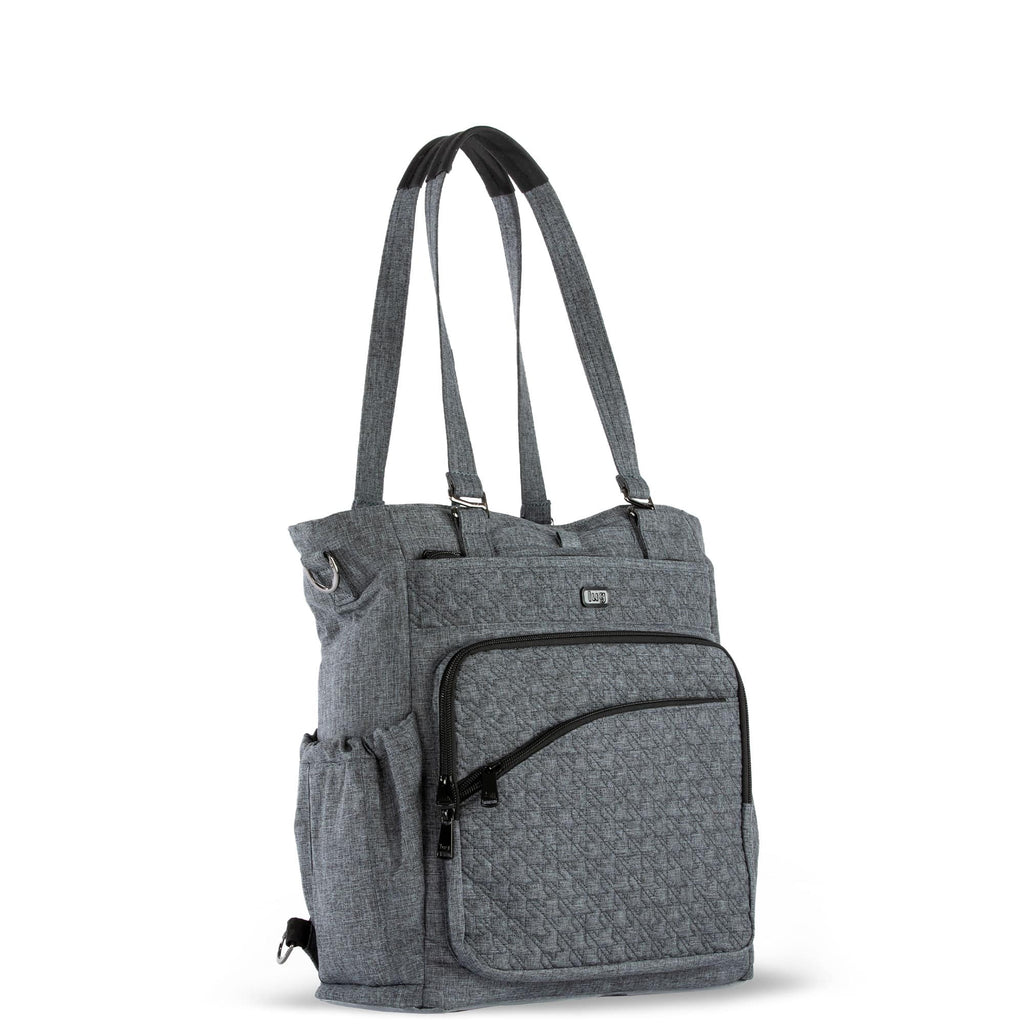 Lug Handbag: Ace 2 (Various Colours) (Drop Ship Only)