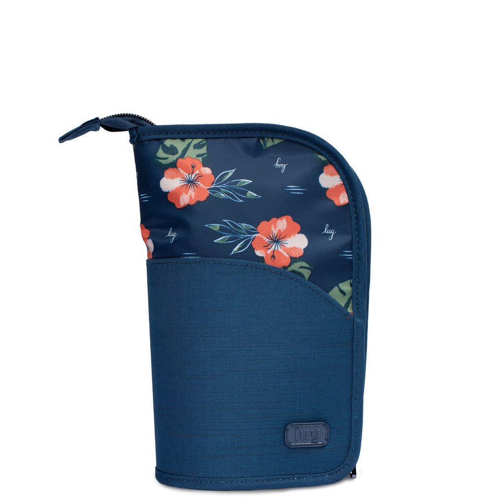 LUG Bag: Canoe (Various Colours) (Drop Ship Only)