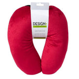 Design+ Travel Pillow