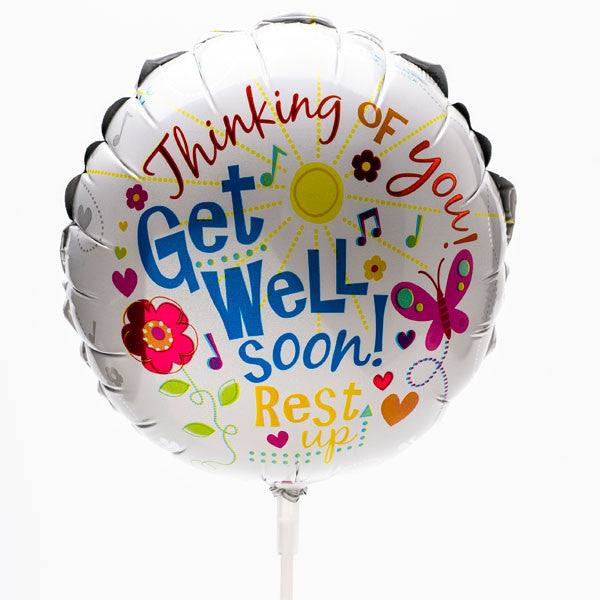 get-well-soon-mylar-balloon