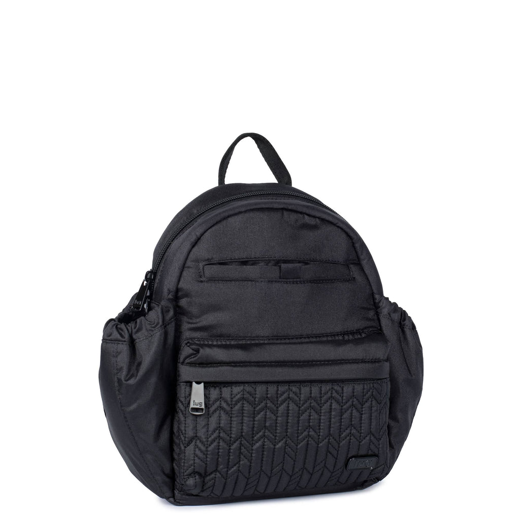 Lug Mini-Orbit Backpack (Drop Ship Only)