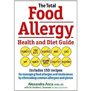The Total Food Allergy