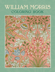 ADULT Colouring Books - Various Themes