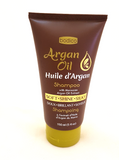 Argan Oil Shampoo (150mL)