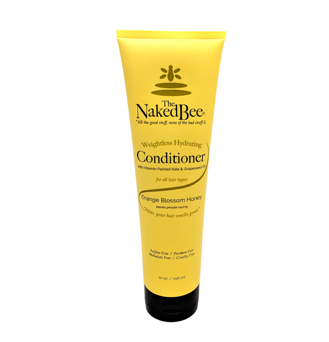 Naked Bee Conditioner