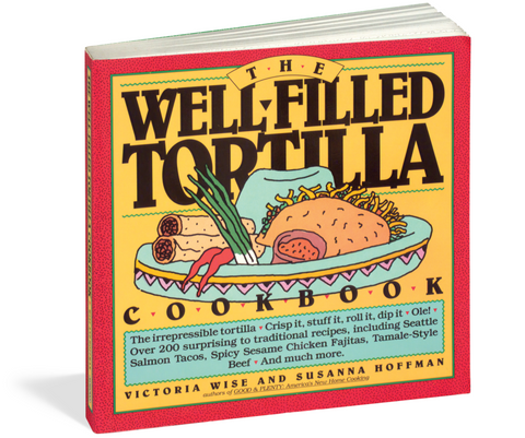 The Well-Filled Tortilla