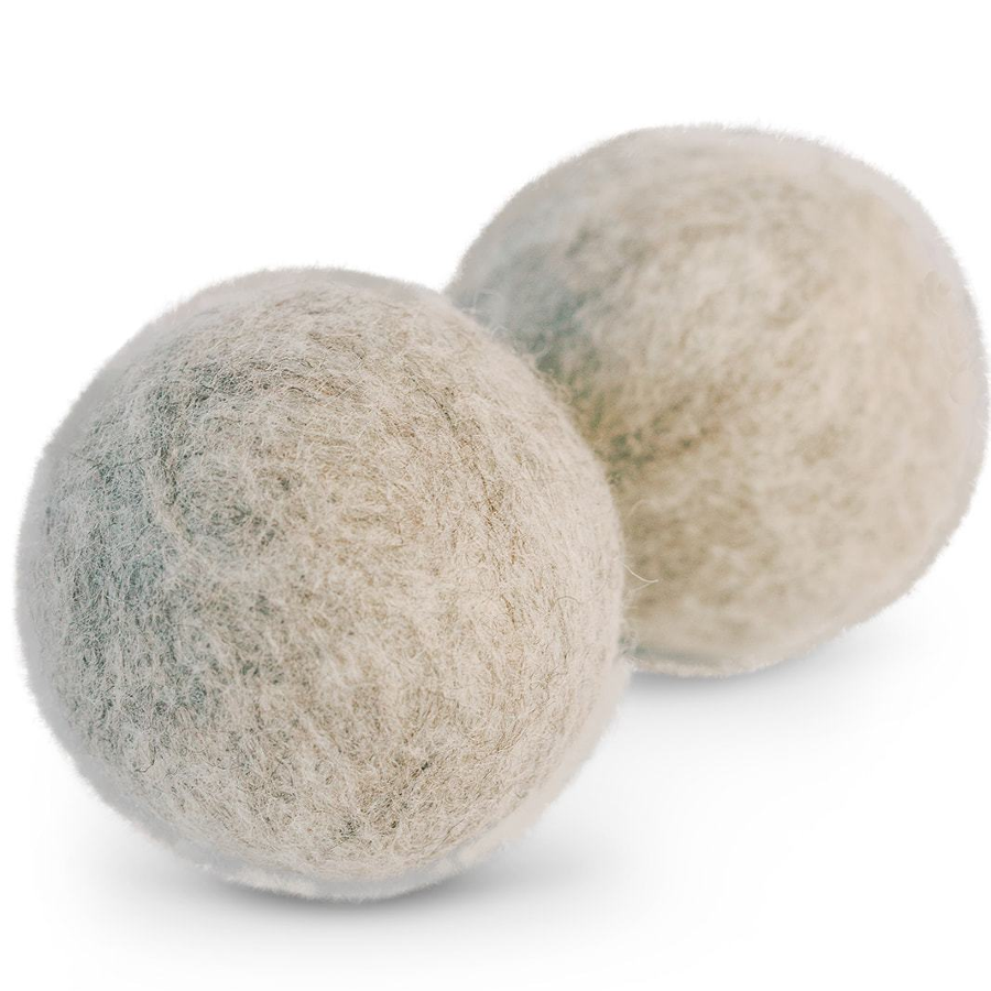 Dryer Balls (Set of 2) (Drop Ship Only)