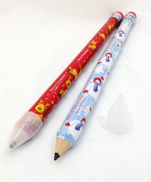 Giant Novelty Pencil