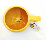 Gudetama: The Lazy Egg Mug