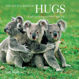 The Little Book of Hugs