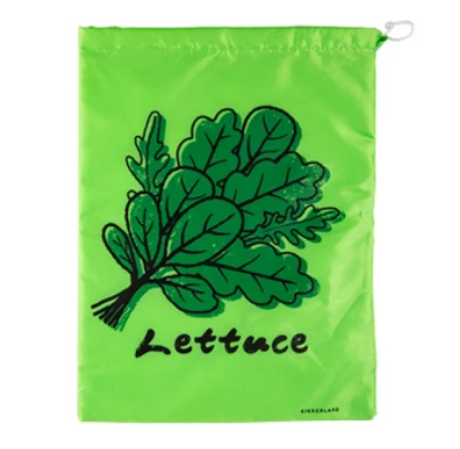 Stay Fresh Lettuce Bag