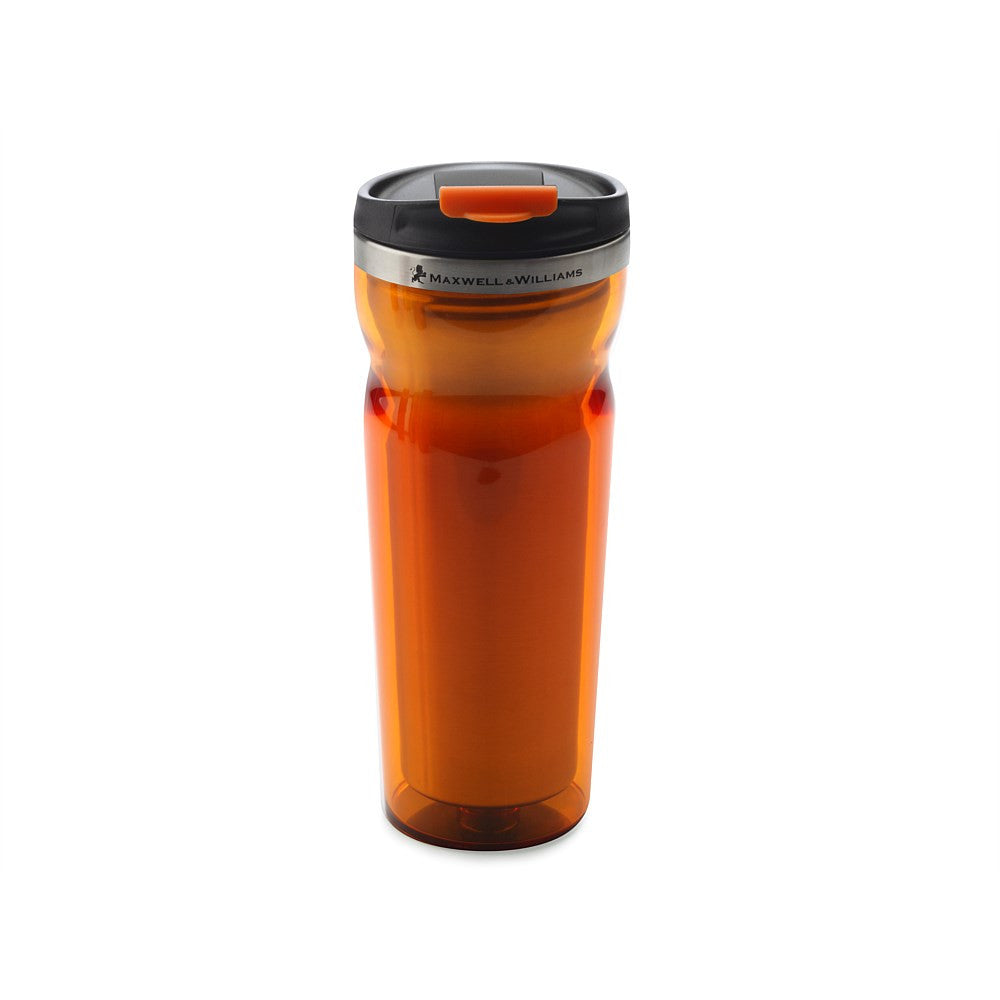 Maxwell Williams Travel Mug