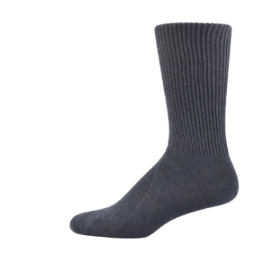 Simcan Comfort Sock Wool for Diabetics No Bind