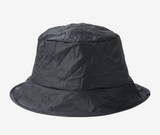 Legami Foldable Rain Hat