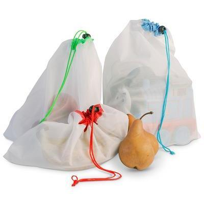 Reusable Produce Bags (Drop Ship Only)