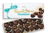 Russell Stover Assorted Creams (340g)