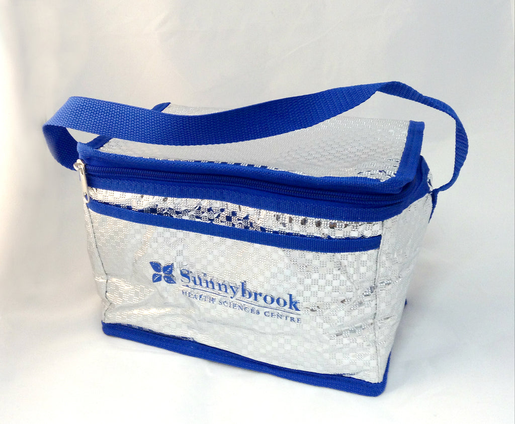 Sunnybrook Insulated Lunch Bag