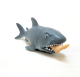 Shark Attack Stress Toy