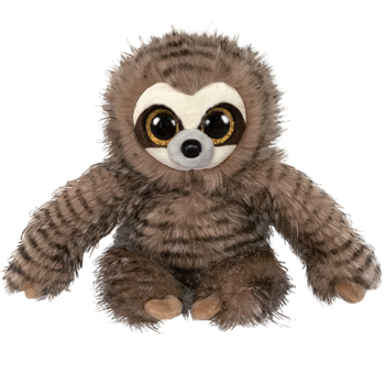Sully: Sloth Beanie Boo
