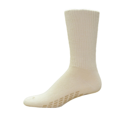 Simcan SureSteps Socks