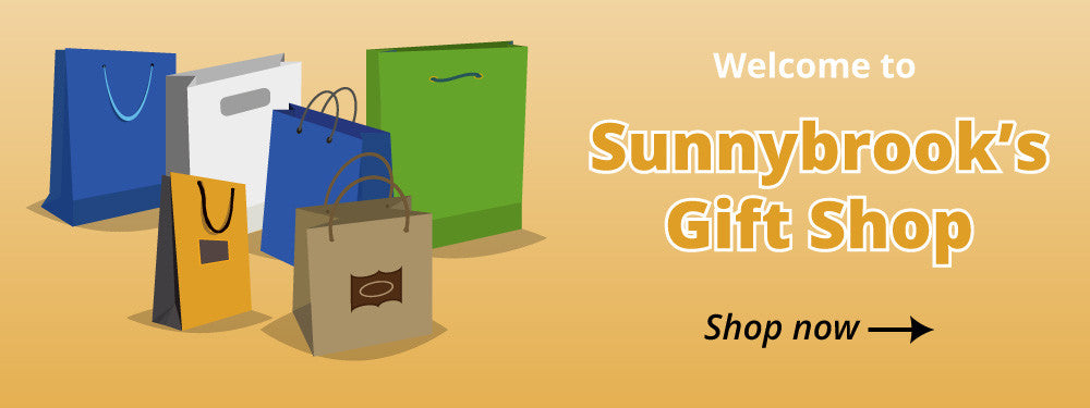 Sunnybrook Health Sciences Centre Gift Shop