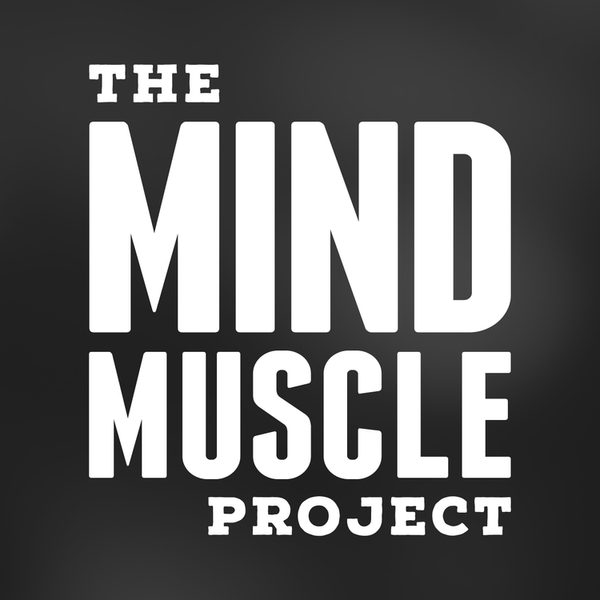 Mind Muscle Project