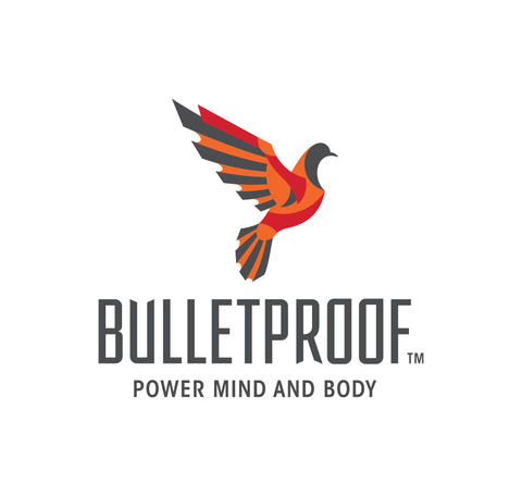 Welcome to OptimOZ - Australian Keto Bulletproof Lifestyle