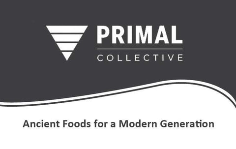 Shop Primal Collective